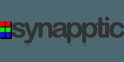 Synapptic