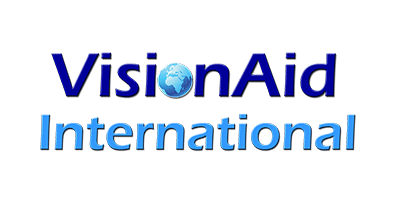VisionAid International