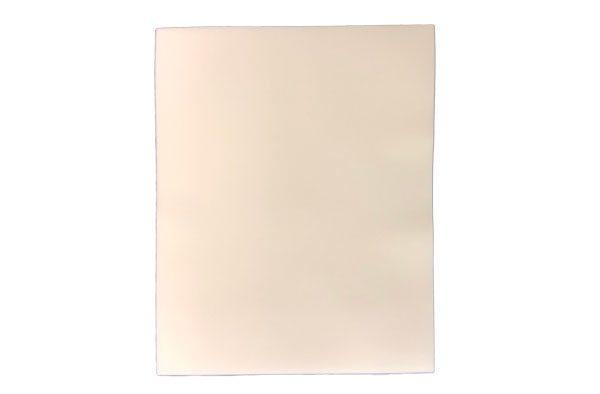 TactiPad paper