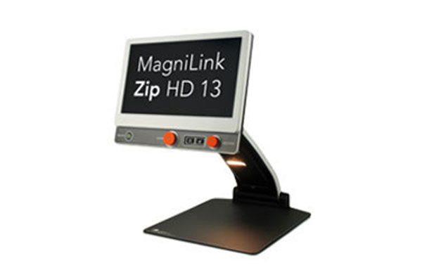 MLink13-2_600x394