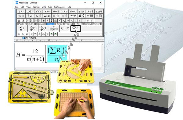 BrailleSheet_STEM