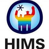 HIMS159_159