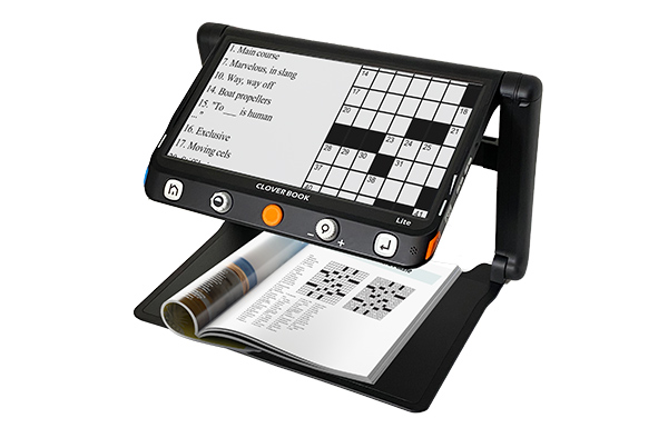 CLBKLite_Crossword_600x394